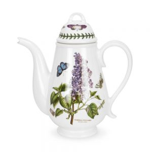 Portmeirion Botanic Garden Coffee Pot