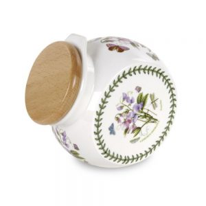 Portmeirion Botanic Garden Multi Purpose Jar