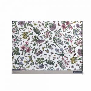 Portmeirion Botanic Garden Chintz Placemats Set of 6